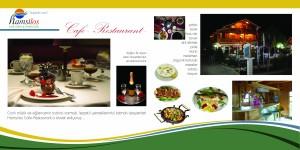 5-6 sayfa