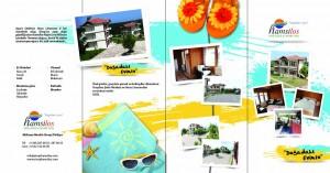 hamsilos tatil köyü